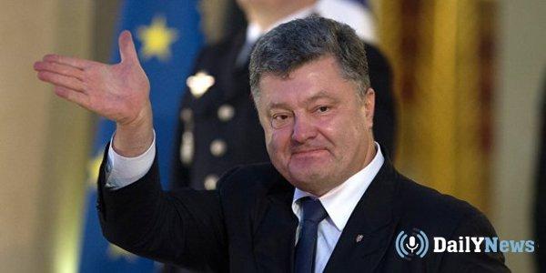 КСодобрил курс Украины вЕС иНАТО