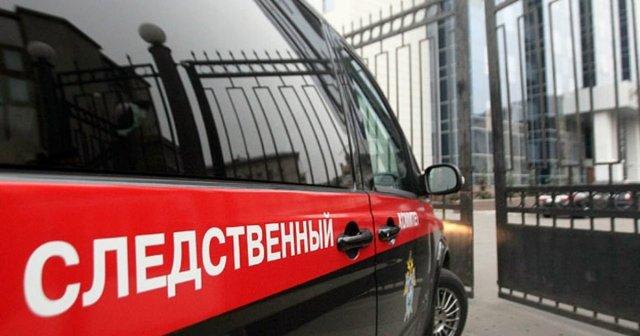 В Керчи продолжаются расследования по делу о взрыве, произошедшем в колледже
