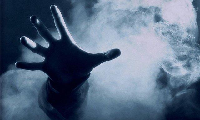 В Карелии возбуждено уголовное дело по факту смерти шестилетней девочки