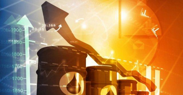 Сможет ли нефть вырасти до 100 долларов за баррель