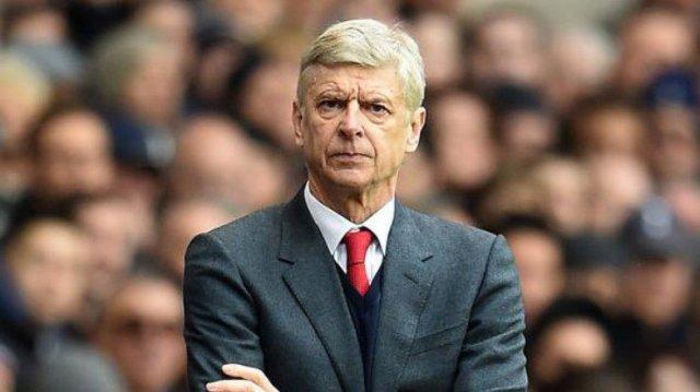 Арсен Венгер готов вернуться в футбол