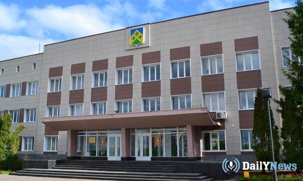 Начальница финотдела администрации Новочебоксарска выписала сама себе 39 премий