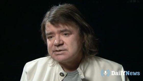 Умер Евгений Осин - причина смерти, дата прощания и похорон
