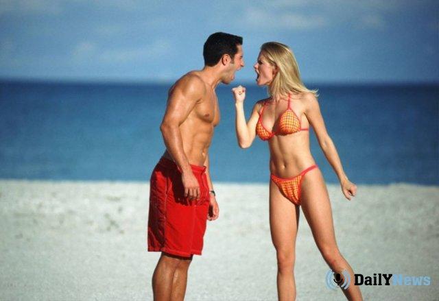 Психологи рассказали о причинах ссор молодых пар во время отпуска