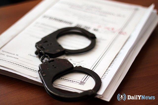 Сотрудники ФСБ обвиняют представителей СК в получении взяток