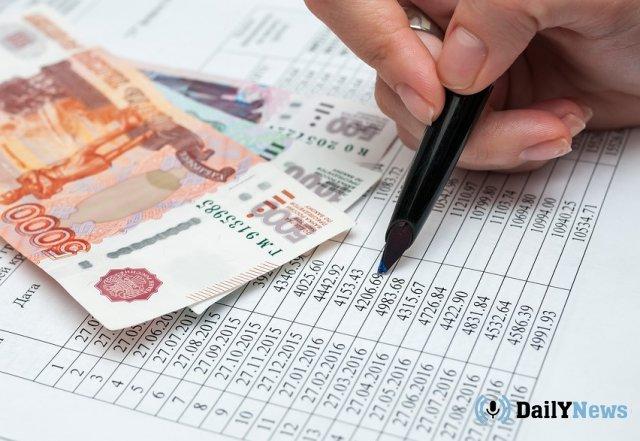 как рассчитаться с долгами по кредитам кредит онлайн на банковскую карту с плохой кредитной историей