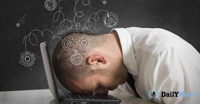 Саратовские специалисты рассказали о том, как избежать рутинной усталости ммозга
