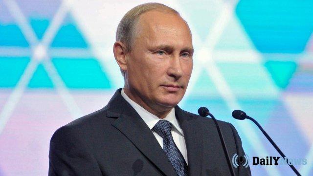 В Якутии стартовал федеральный проект для школьников