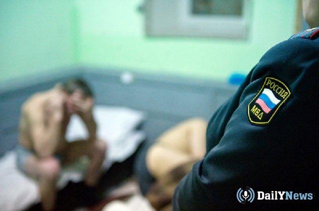 В России предлагают внести изменения в законопроект, предусматривающий наказание за пьянство