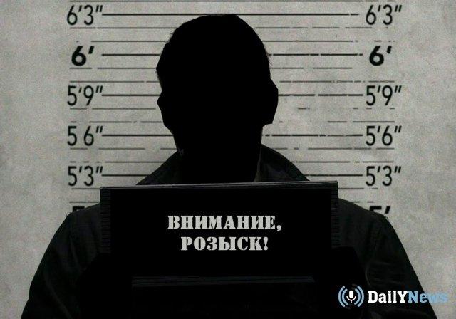 В Новосибирске Объявлен в розыск преступник, сбежавший из психиатрической больницы