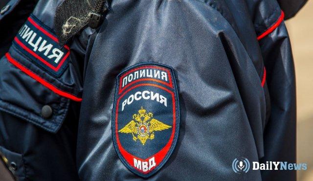В московском клубе погибла студентка