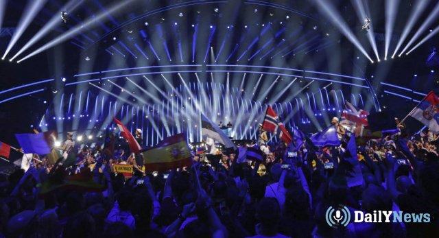 Израиль планирует расположить гостей «Евровидения-2019» впалатках