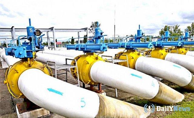 На каких условиях Россия подпишет новый договор на транзит газа с Украиной