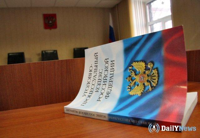 В Москве решается судьба ребенка, брошенного в «Лосином Острове»