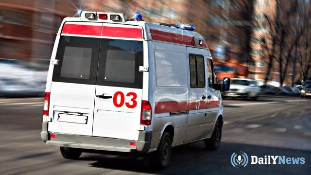 Местного жителя избили в Саратове