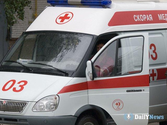 Более 80 жителей Дагестана попали в больницу с синдромами кишечной инфекции