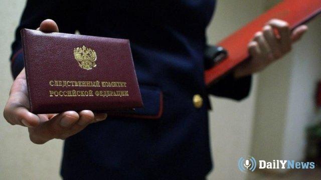 Подростка из Владивостока жестоко избили сверстники