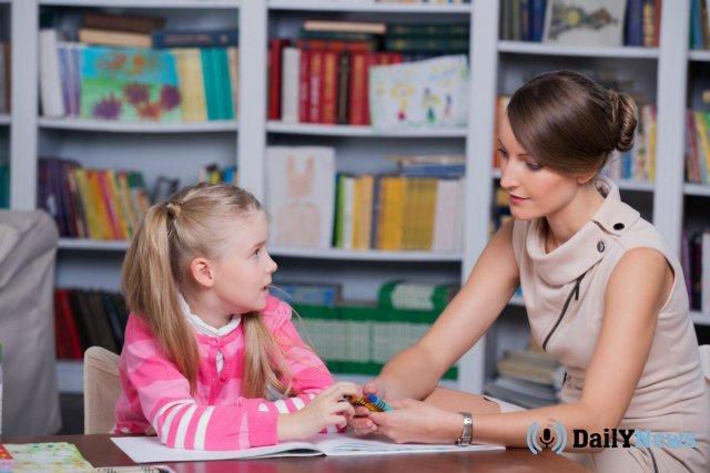В Астраханской области появится центр психологической поддержки для несовершеннолетних