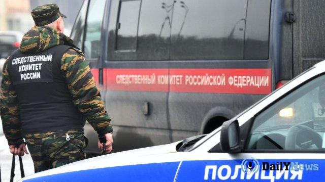 Подросток из Новокузнецка стал жертвой неизвестного убийцы