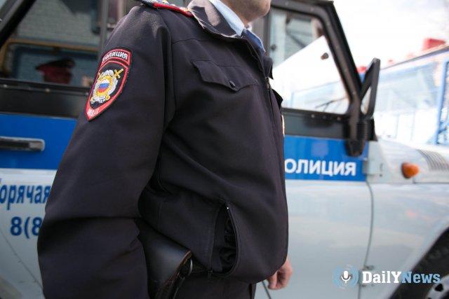 В Московской области женщину обвиняют в попытке убийства ребенка