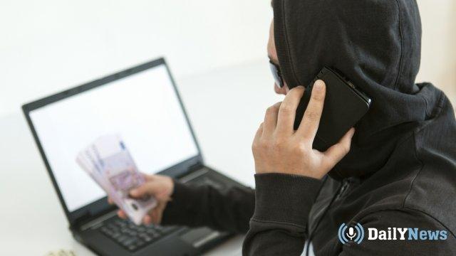 Мошенник в Пензенской области ограбил местную жительницу