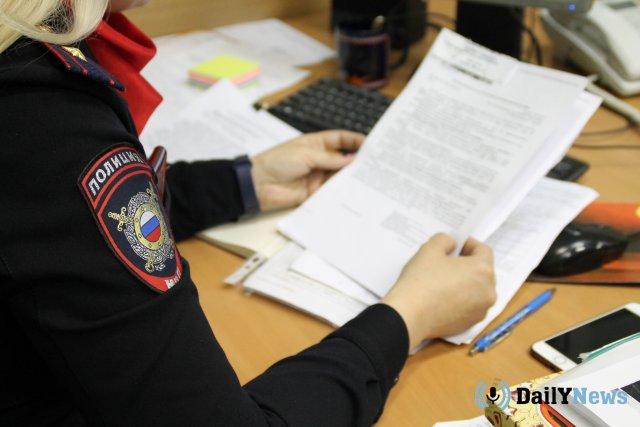 Убийство 15-ти летней давности раскрыли в Красноярском крае