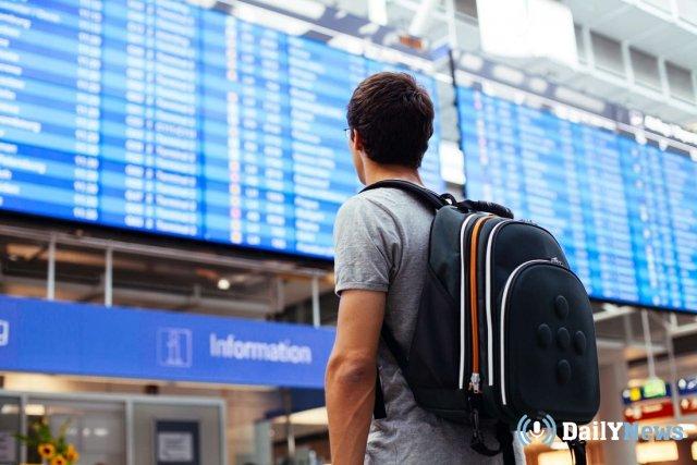 Специалисты сообщили о том, на что могут рассчитывать пассажиры в случае задержки рейса