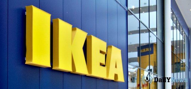 Ikea начнет сдавать мебель в аренду в 2020 году