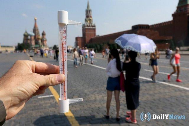 займы в москве по паспорту с плохой кредитной