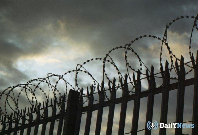 Заключенных начнут размещать в тюрьмах ближе к проживанию родных