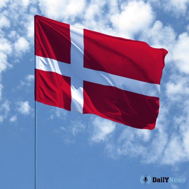 В Дании вступили в силу новые правила развода