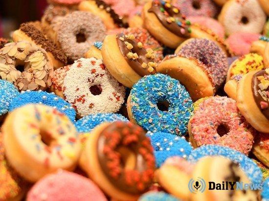 Гастроэнтеролог из Германии рассказал о продуктах, которые наиболее разуешительно влияют на кишечник