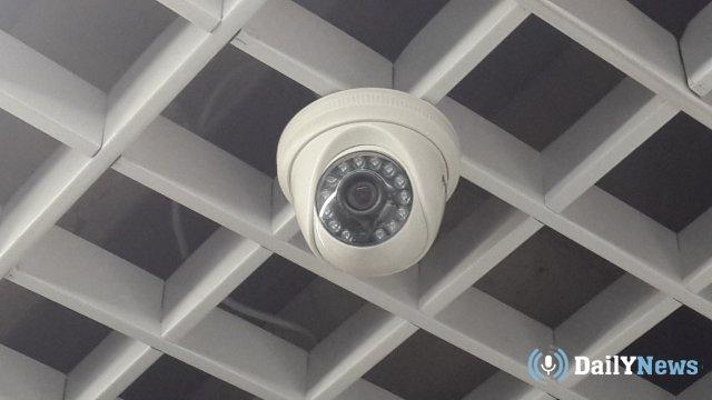 Юрист прокомментировал установку камер видеонаблюдения в туалетах метро