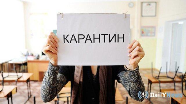 В петрозаводском доме-интернате для ветеранов объявлен карантин