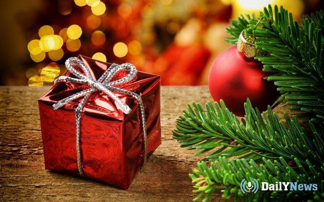 Консультант по этикету рассказал о худших подарках на Новый Год