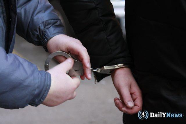 Предполагаемого убийцу двух девушек задержали в Екатеринбурге