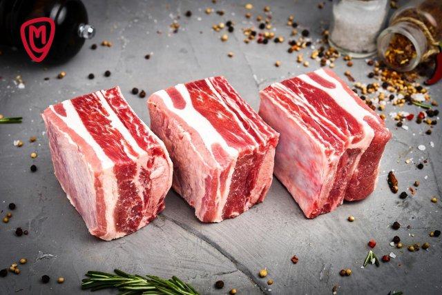 Диетолог из Египта рассказал о правилах хранения мяса