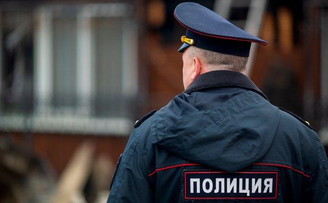 В Красноярском крае следователи проводят расследование совместно с экстрасенсами