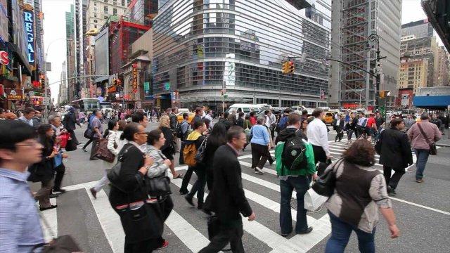 Врач-онколог рассказал об основных принципах, помогающих жизни в мегаполисе