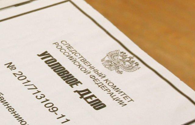 Жительница Оренбурга погибла в местной больнице
