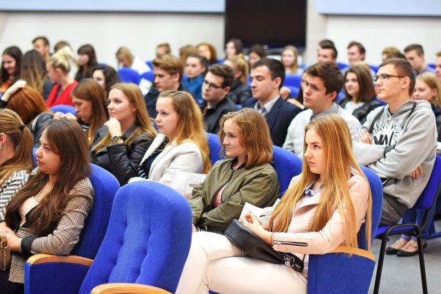 Студентам предоставят возможность смены профессии после 3 курса обучения в вузах