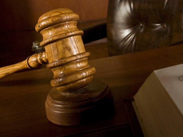 Жителя Японии приговорили к смертной казни убийцу 19 инвалидов