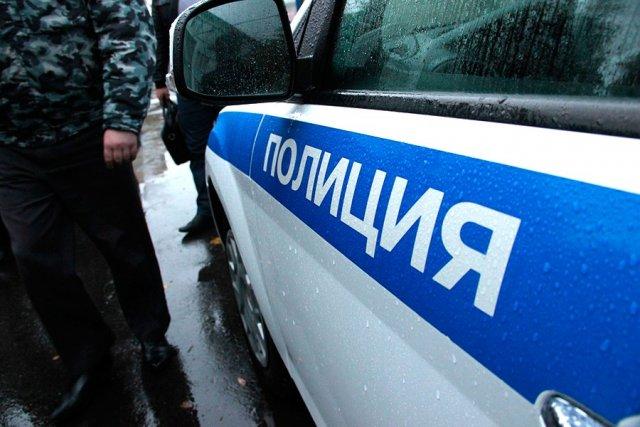 Тело женщины нашли в съемной квартире в Москве