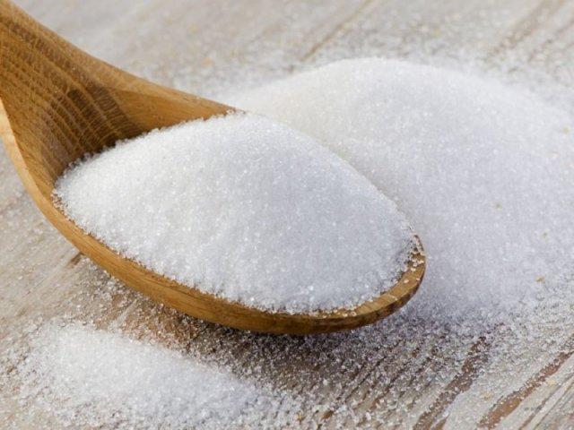 Сотрудники Роскачества рассказали о том, в каких продуктах есть сахар