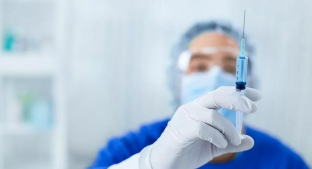 В Мурманской области врача признали виновным в смерти подростка
