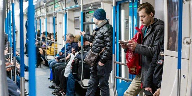 В Энгельском районе медики будут бесплатно пользоваться общественным транспортом