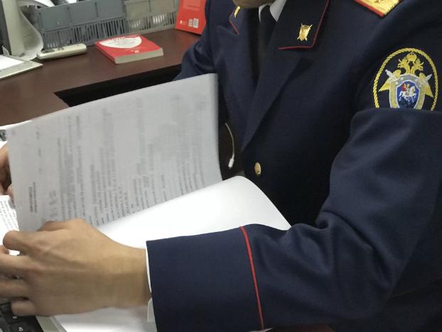 В Московской области задержали мужчину, которого подозревают в нападении на женщин