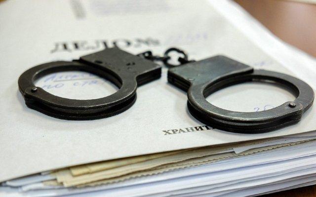 В Пензе был задержан подозреваемый в убийстве несовершеннолетней