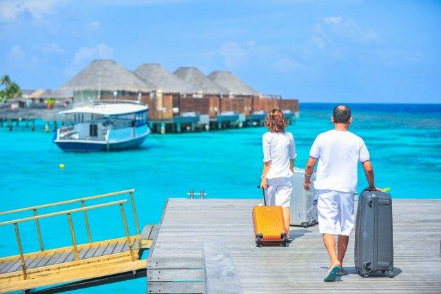 На Мальдивах рассказали о подготовке к принятию туристов