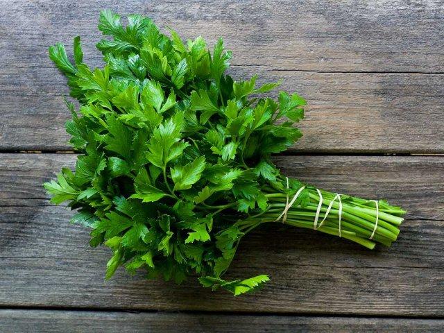 Эксперты представили список растений, которые помогут избежать сахарного диабета